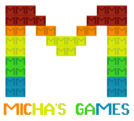 Micha's Games
